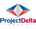 Project Delta Group Uniting people, industry and nature in frames of sustainable development